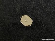 Vintage Universal Geneve Cal. 138 Wind Up Wheel Part # 1480