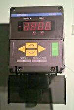 Yamatake SPS300A203A20T Intelligent Pressure Sensor 0-1000kpa