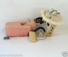 Combustible bomba bomba de gasolina, Nissan Almera i n15