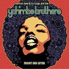 Front End Lifter (Atlantic) - Yohimbe Brothers NEW CD
