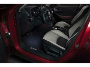 Genuine Mazda 2016 - 2021 CX-3 LED Interior Lighting Kit OE OEM