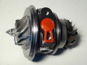 Turbocharger CHRA Cartridge CHRYSLER STRATUS TE04H 49138-02400 04898546AB