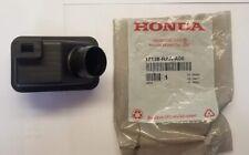 Genuine Honda Air Flow Tube 17138-RAA-A00