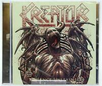 Kreator - Violence Unleashed | CD | Neu - New