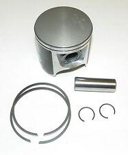 WSM Seadoo 720 Platinum Piston Kit PWC 010-817PK STD SIZE OEM 290887180