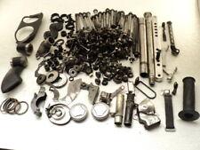 Yamaha FZ1 1000 #7578 Nuts, Bolts, & Miscellaneous Hardware