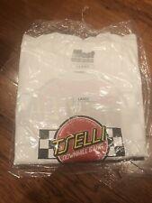 New Large illest Tselli Downhill Gang T-Shirt