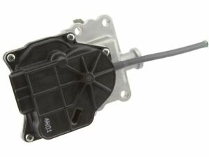 Differential Shift Actuator For 07-17 Toyota Sequoia Tundra 4WD YW57N5