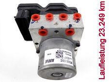 Chevrolet Spark [1.0] ABS Block Hydraulikblock 95326247