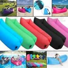 Unbranded Inflatable Sofas Camping Chairs/Loungers