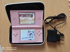 Nintendo DS Lite usato buone condizioni perfettamente funzionante + gioco omaggi