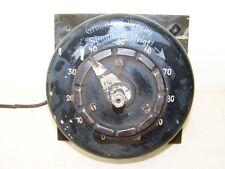 RDA Regulador de voltaje para Generador Eléctrica Motor, Motor estacionario
