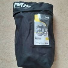 Petzl Falcon lightweight rescue sit harness - Size 1 ( S-L)