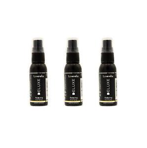 Sonderposten: 6x 30 ml Loverelia Deluxe Relaxing Anal Spray, Analsex MHD01/2022