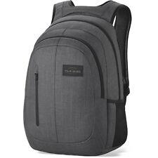 Dakine Rucksack Laptop Daypack Foundation 26 Liter 8130023 Farbe Carbon NEU
