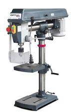 OPTIdrill RB 6 T Radialbohrmaschine Optimum 3009161