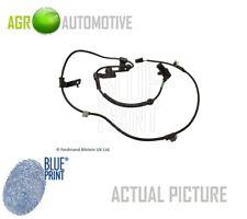 BLUE PRINT ABS WHEEL SPEED SENSOR OE REPLACEMENT ADG07170
