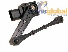 Land Rover Discovery 3 (04-09) Rear LHS Ride Height Sensor - LR020159