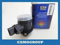 Mass Flow Sensor Air Meat & Moria VOLKSWAGEN Golf Touareg Sharan Audi A3 Q7