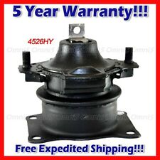 S098 Fit 05-07 Honda Odyssey 3.5L VTEC/ 10-13 Ridgeline 3.5L, Front Motor Mount