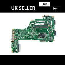 Toshiba Satellite P50-C Series AMD A10-8700P Motherboard A000391180
