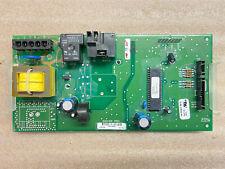 Whirlpool Dryer Electronic Control Board 3978918