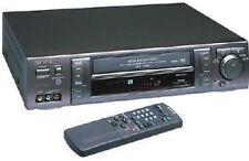 Aiwa Vintage VHS VCR
