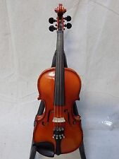 Refurbished Scherl & Roth 1/4 Size Student Violin Outfit