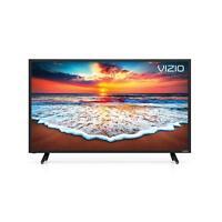 "BRAND NEW Vizio Smartcast D32F-F1 32"" Class FHD 1080P Smart Full Array LED TV"