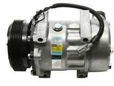 A/C Compressor For 1999-2001 Jeep Grand Cherokee 4.0L 6 Cyl 2000 Z651ZM