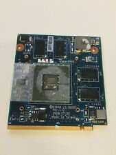 Toshiba NVIDIA GeForce GT230 1GB A500 A505 K000075450 LS-5005P Graphics Card