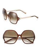 0d85e3c8297 Chloé Oversized Sunglasses for Women for sale