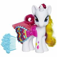 My Little Pony Fashion Style Rarity Pony Figure bY HASBRO