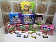 Center shock 100er Box, variedades diferentes o mezclada de todas las variedades 11