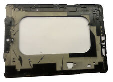 Genuine Samsung Galaxy TAB S2 SM-T810 Inner Frame Replacement Part