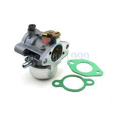 Carburetor AM132119 For JOHN DEERE Kohler STX30 and STX38 12.5 HP engines