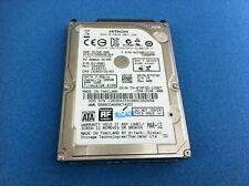 "Hitachi HTS727550A9E364 500GB 7200RPM 2.5"" SATA Laptop Hard Drive - HD1683"