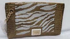 Polyester Clutch Handbags