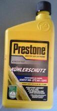 Prestone 1 L Kfz-Frostschutzmittel