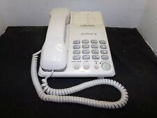 Bell Easy Touch II Landline Home Telephone Phone Model 43600 SHIPS FREE!