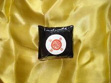 Encre noir Sceau Chinois-Chinese Seal Paste-Siegel tinte-Sello tinta-Sigillo-