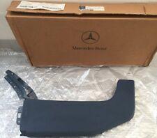 Originale Mercedes-Benz W203 tasca interna anteriore destra a2037200258 5C58