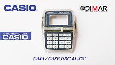 Dbc-63-S2V Nos Box/Case Centre Casio