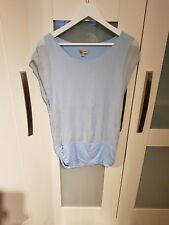 Ladies Phase Eight Top - Size L