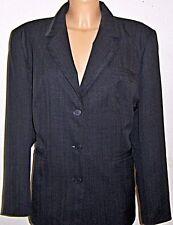 Damenjacken & -mäntel aus Polyester ohne Muster mit Knöpfen für Business-Anlässe