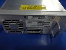 CK230 0CK230 DELL 400GB/800GB LTO3/SCSI LVD TAPE DRIVE FH FOR ML6000 8-00409-01