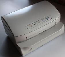 Olivetti Matrixdrucker