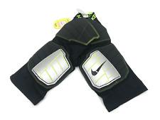 Nike Pro Combat Hyperstrong Hardplate Padded Fitted Boys Football Shortsxl#2547