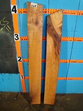 # 8218  2, cherry boards wood lumber rustic