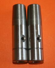 Lucas altette 12 V Style Corne Idéal Pour Matchless G11 Twin